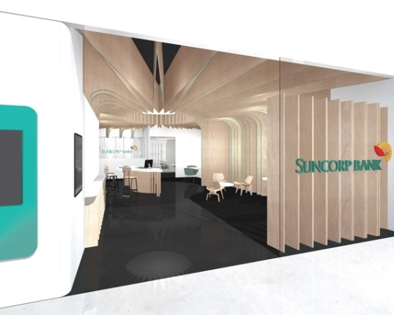 suncorp_entrance2
