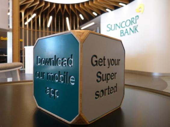 suncorp_signage