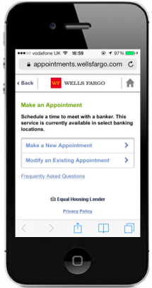 wells_farg_appointment_setter