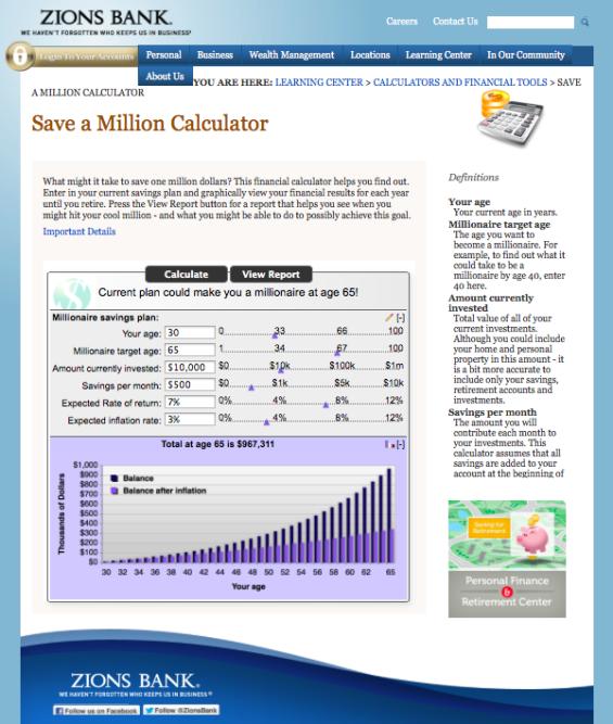 zions_save_a_million_calculator