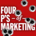 4_ps_of_marketing