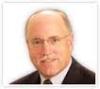 Bob Olson