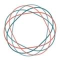 Simple_Logo_medium