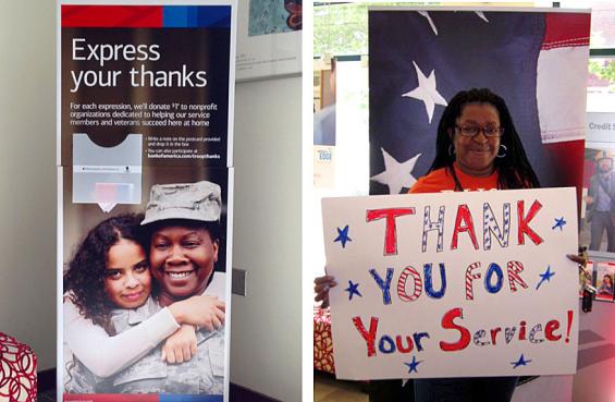 bank_of_america_veterans_service