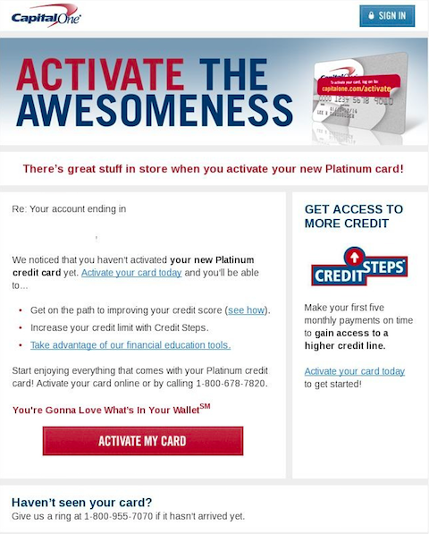 capital_one_real_time_marketing