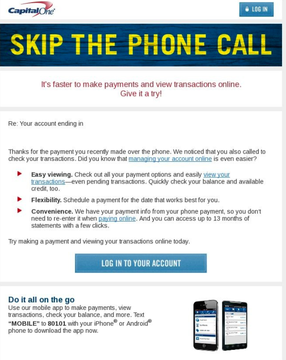 capital_one_real_time_marketing_2