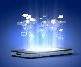 digital_banking