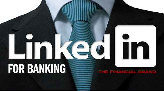 5 linkedin myths bankers need to shake