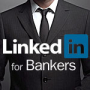 linkedin_for_banking