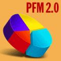 pfm2.0