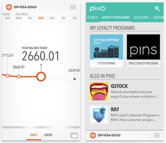 pivo_app_finland