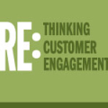 rethink_customer_engagement