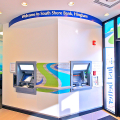 south_shore_bank_branch_vestibule_atms