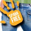 spank_free