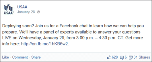 usaa_facebook_chat