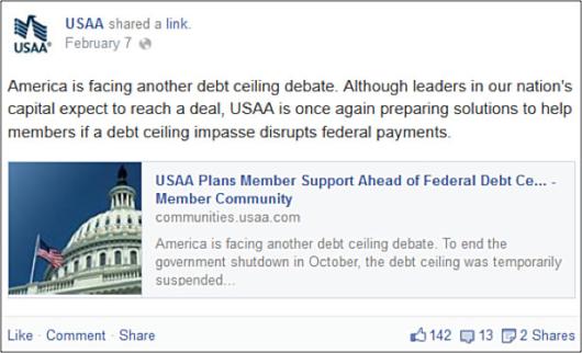 usaa_facebook_debt_ceiling