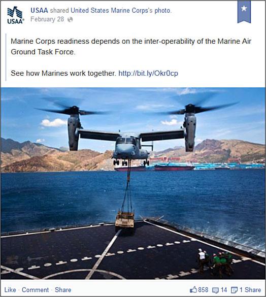 usaa_facebook_marine_corps