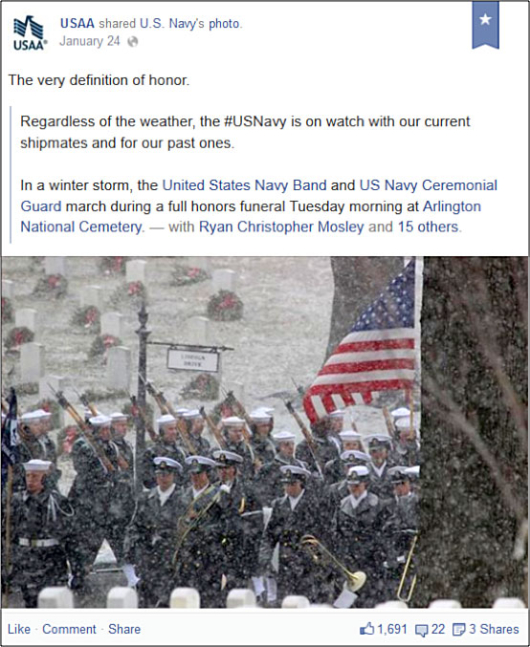 usaa_facebook_military_honor