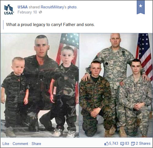 usaa_facebook_military_legacy