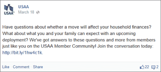 usaa_facebook_questions