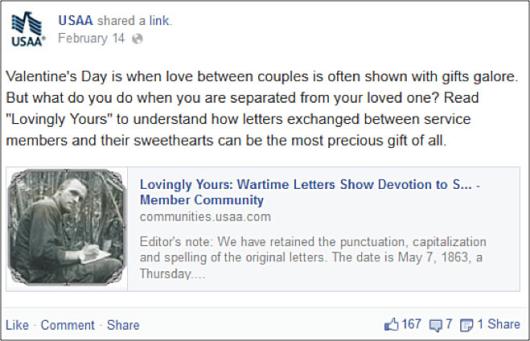 usaa_facebook_valentine_day