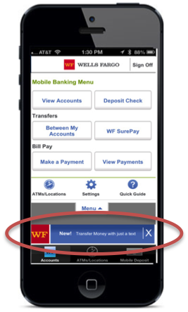 wells_fargo_mobile_selling
