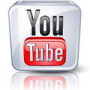 youtube_glossy_icon