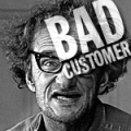bad_customer