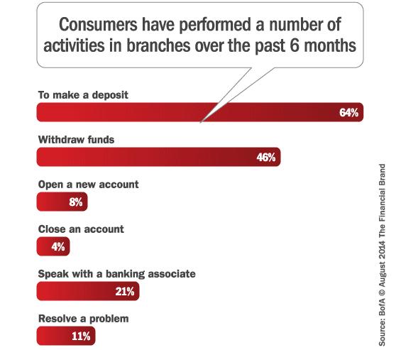 bank_customer_branch_activities