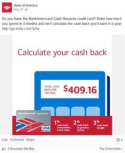 bank_of_america_facebook_post