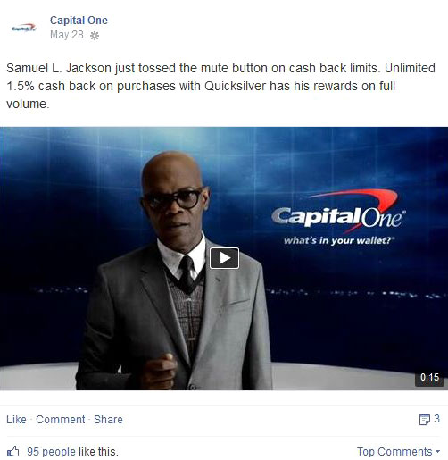 capital_one_facebook_post