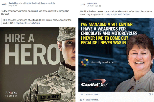 capital_one_facebook_posts