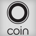 coin_payments_logo