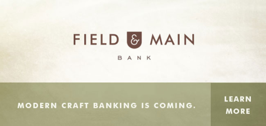 field_and_main_bank_brand