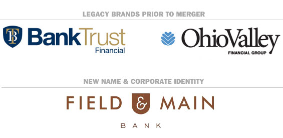 field_and_main_new_bank_brand_identity