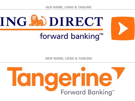 ing_direct_tangerine_logos