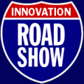 innovation_road_show