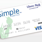 liberty_bank_simple_debit_card
