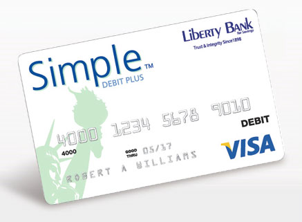 although prepaid debit cards are one the hottest financial products around today they grew an eye popping 71 between 2009 and 2012 community banks have - Prepaid Atm Card
