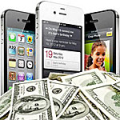 mobile_cash