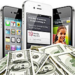 It's Time To Get Serious About Mobile Payments