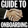 onboarding_guide[1]
