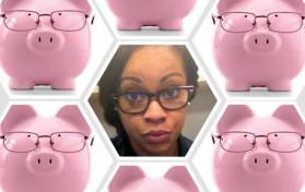 piggybank_selfie_1