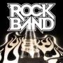 rock_bank