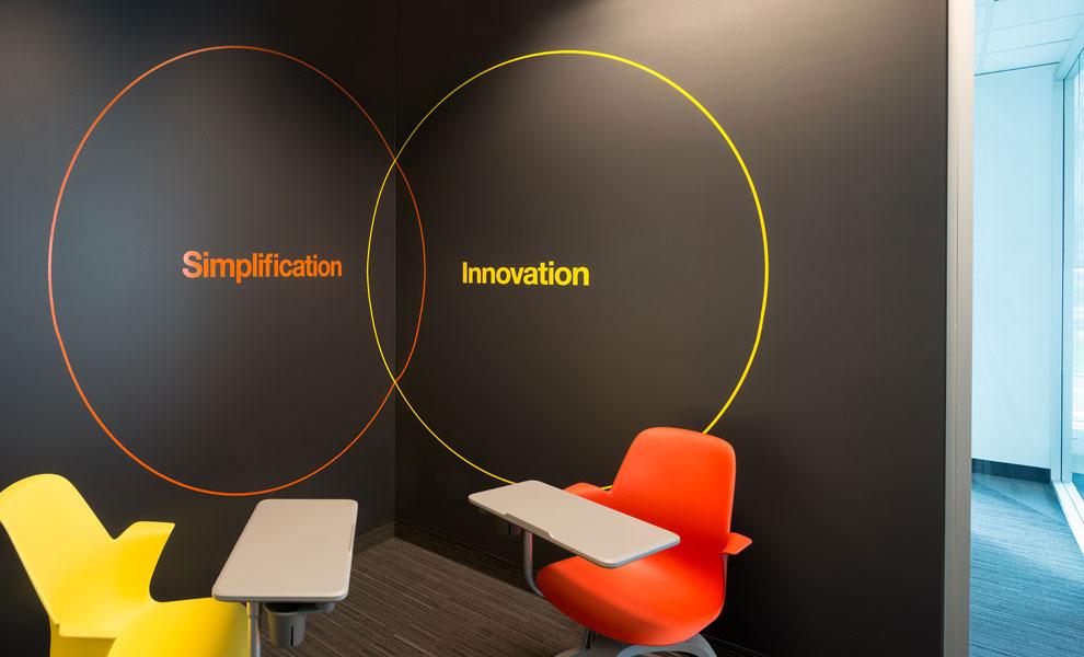 Tangerine office systems henderson in