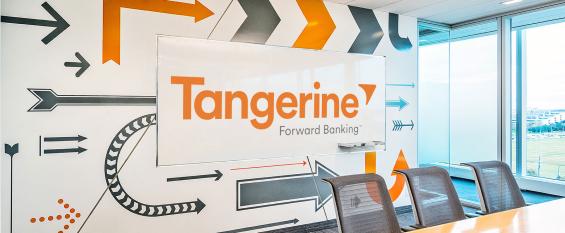 tangerine_hq_interior_2