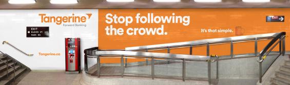 tangerine_outdoor_advertising