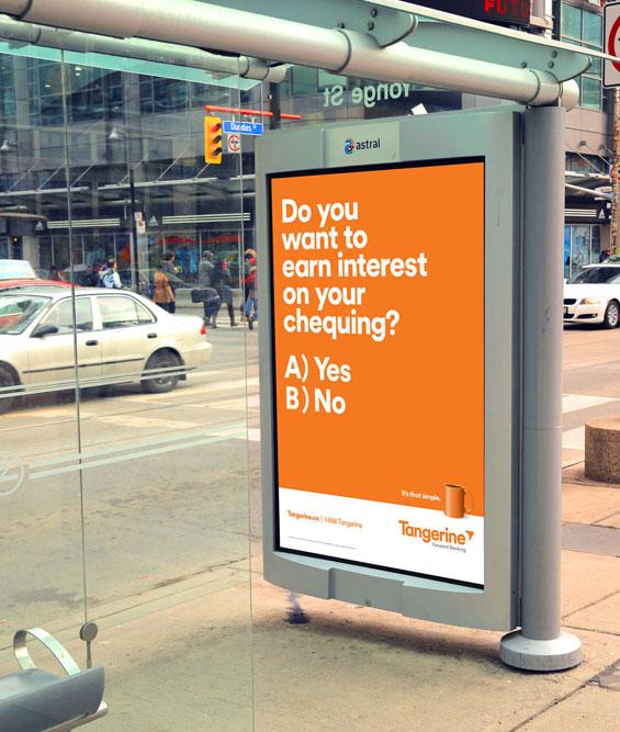 tangerine_transit_advertising