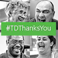 td_thanks_you