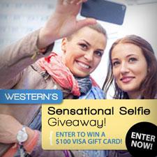 western_fcu_selfie